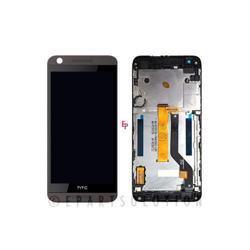 HTC Desire Screen Replacement Models 510, 610, 626, 816, 820