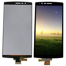 LG G4 LCD Replacement