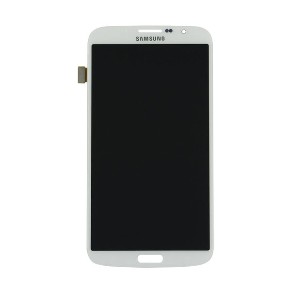 Samsung Galaxy Mega 6.3 Screen Replacement