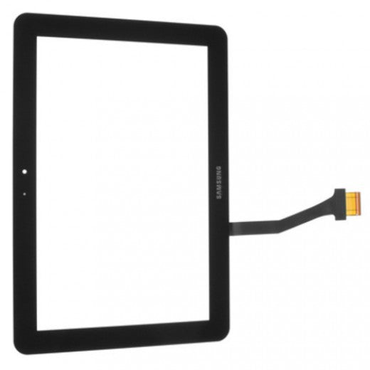 Samsung Galaxy Tab 4 10.1 Digitizer Replacement