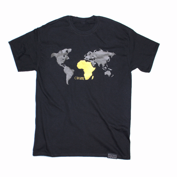 The Continent Shirt - Men