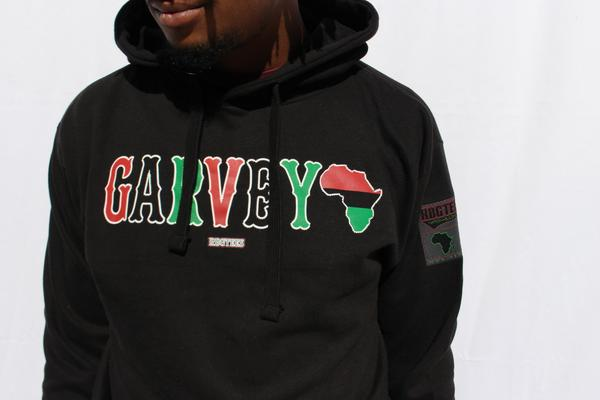 Garvey Sweatshirt - Clearance