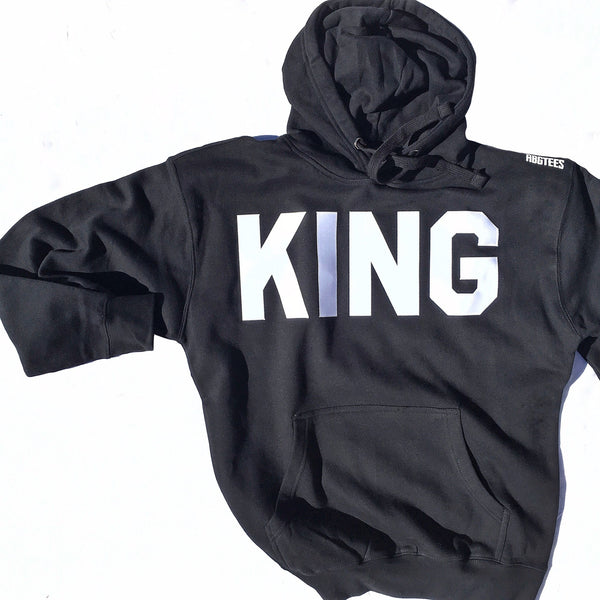 KING 2 SWEATSHIRT Clearance