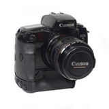 Canon EOS 5 with Ultrasonic 28-105mm f/3.5-4.5 lense - West End Cameras