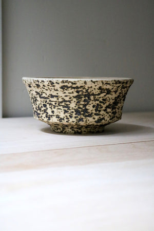 Bark bowl - Form + Beyond graphic mirrors & wall art gallery london