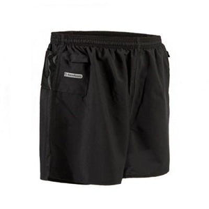 Men's LD Easy Short - BLACK