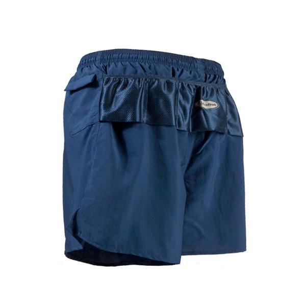 Men's LD Easy Short - Navy