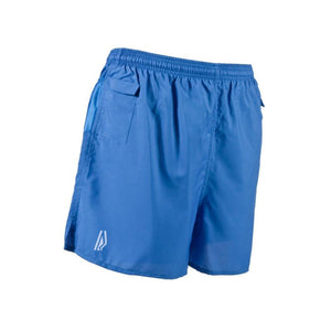 Men's LD Easy Short - Royal