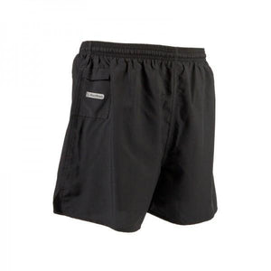 Men's Easy Short - BLACK