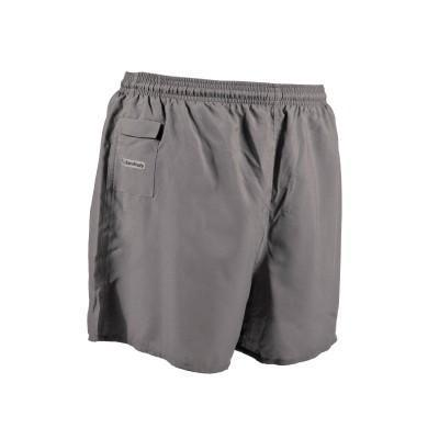 Men's Easy Short - Charcoal