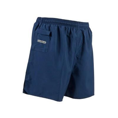 Men's Easy Short - Navy