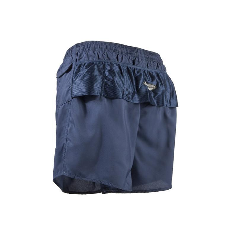 Women's LD Easy Short - Navy
