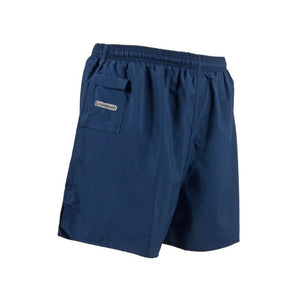Women's Easy Short - Navy