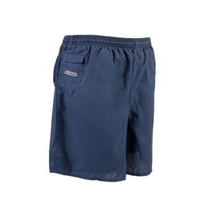 Men's LD Sixer Short - Navy