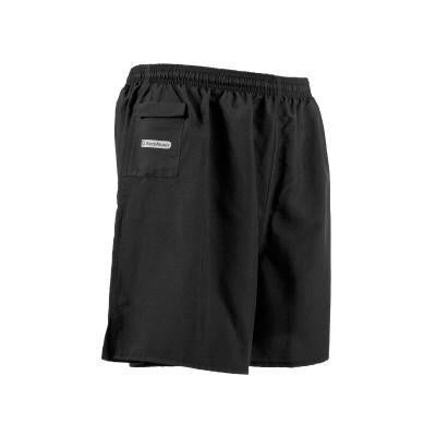 Men's Sixer Short - BLACK