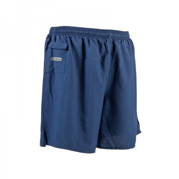 Men's Sixer Short - Navy