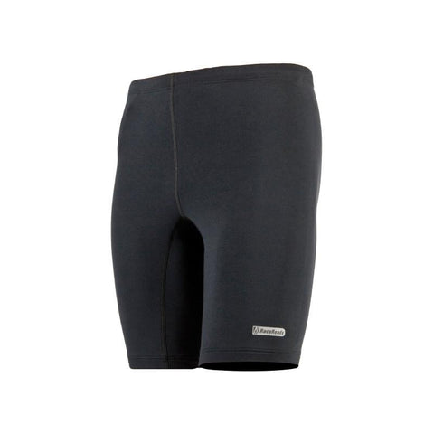 Men's Compression Short - BLACK