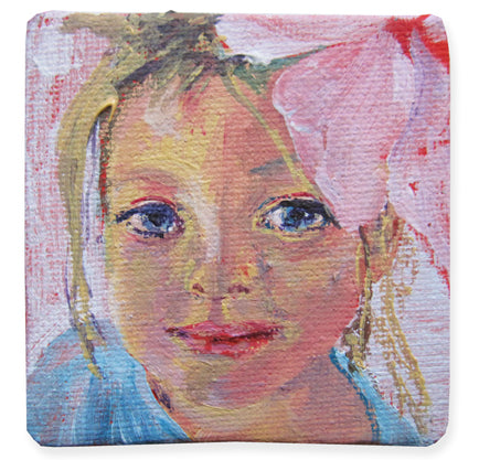 no.784-lies-goemans-miniature-painting-little-light-flower-girl