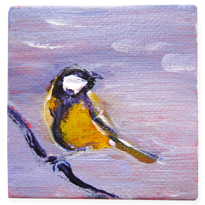 lies-goemans-miniature-painting-birds-hastily-birdie-795