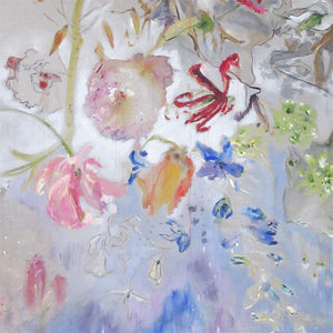 Beauty-of-Transience-series-no-02-open-up-to-infinity-Lies-Goemans-140x200cm-floral-painting-basis-square