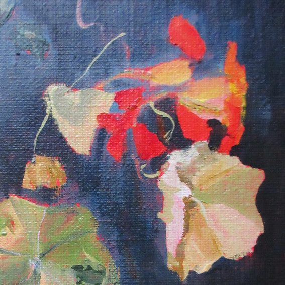 East-Indian-Cherry-Lies-Goemans-20x50cm-flower-painting-floral-flower-cress-bloemschilderij-art-square-detail.jpg