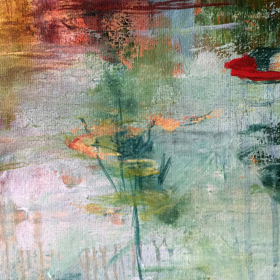What-Lies-Beneath-16-Lies-Goemans-painting-water-schilderij-waterscape-100x100cm-detail3