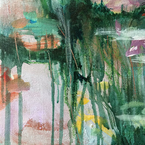 What-Lies-Beneath-18-Lies-Goemans-painting-water-schilderij-waterscape-100x100cm-detail-1
