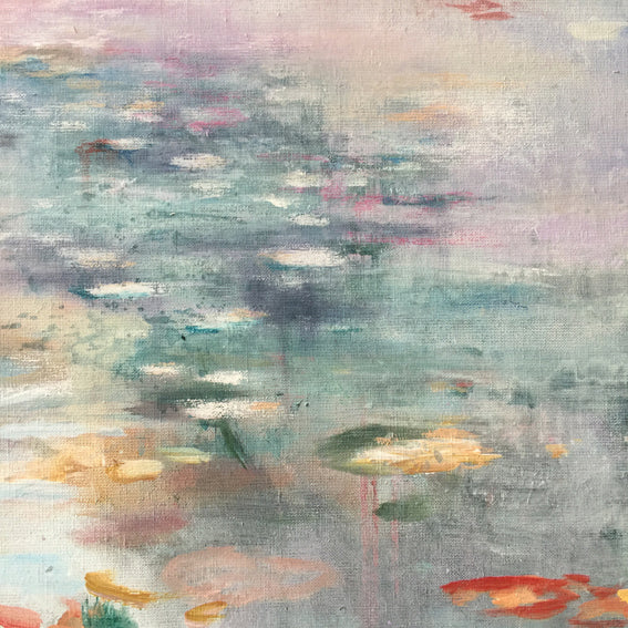 What-Lies-Beneath-18-Lies-Goemans-painting-water-schilderij-waterscape-100x100cm-detail-3