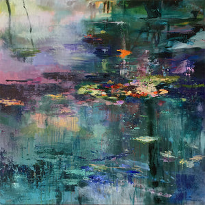 What-Lies-Beneath-26-Lies-Goemans-painting-water-schilderij-waterscape-100x100cm-basis.jpg