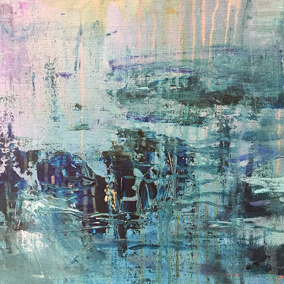 What-Lies-Beneath-26-Lies-Goemans-painting-water-schilderij-waterscape-100x100cm-detail-2