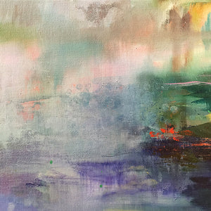 What-Lies-Beneath-26-Lies-Goemans-painting-water-schilderij-waterscape-100x100cm-detail-4