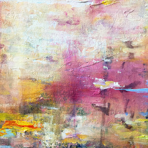 What-Lies-Beneath-29-Lies-Goemans-painting-water-schilderij-waterscape-100x100cm-detail-1