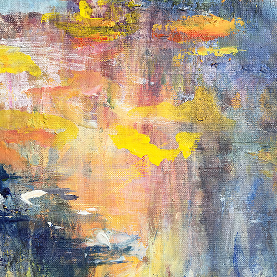 What-Lies-Beneath-29-Lies-Goemans-painting-water-schilderij-waterscape-100x100cm-detail-4