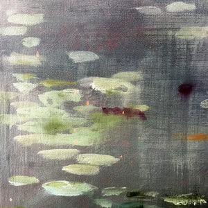What-Lies-Beneath-31-Lies-Goemans-painting-water-schilderij-waterscape-100x100cm-detail-1.jpg