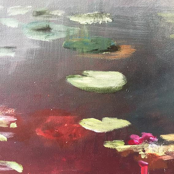 What-Lies-Beneath-31-Lies-Goemans-painting-water-schilderij-waterscape-100x100cm-detail-4.jpg