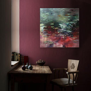 What-Lies-Beneath-31-Lies-Goemans-painting-water-schilderij-waterscape-100x100cm-interior-impression-2.jpg