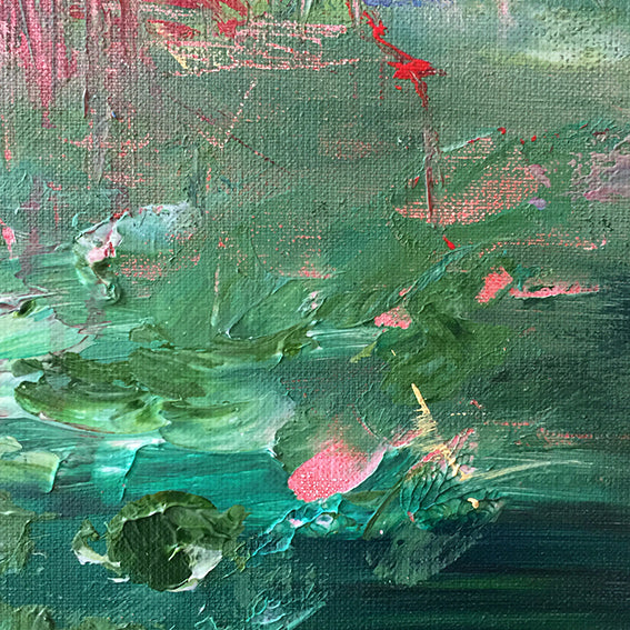 What-Lies-Beneath-33-Lies-Goemans-painting-water-schilderij-waterscape-100x100cm-detail-3