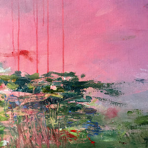 What-Lies-Beneath-33-Lies-Goemans-painting-water-schilderij-waterscape-100x100cm-detail-4