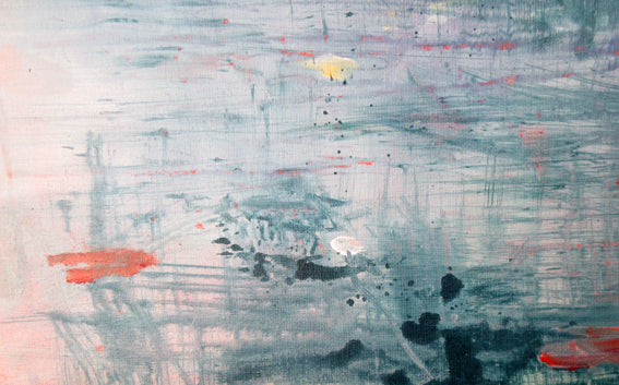 What-Lies-Beneath-6-Lies-Goemans-painting-water-schilderij-waterscape-100x100cm-detail2