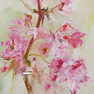 branch-up-japanese-spring-Lies-Goemans-painting-flower-schilderij-floral-40x120cm-basis-square.jpg