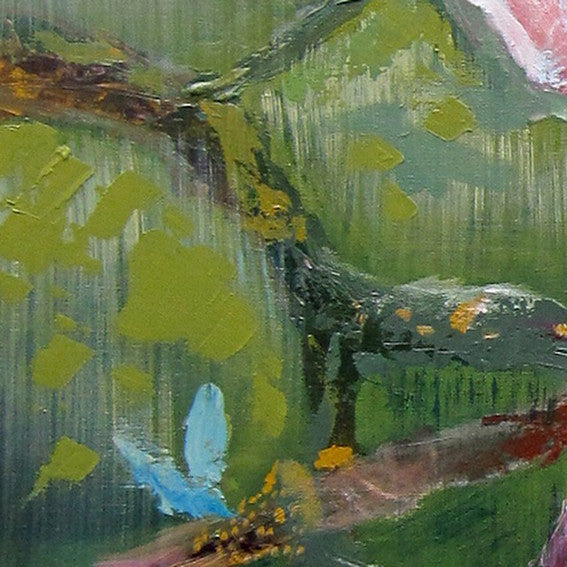 series-Early-Bloom-Soulangiana-X-Lies-Goemans-painting-floral-schilderij-120x200cm-detail