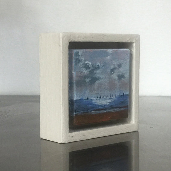 lies-goemans-miniature-paintings-woodframe-square-7x7-cm-filled-side