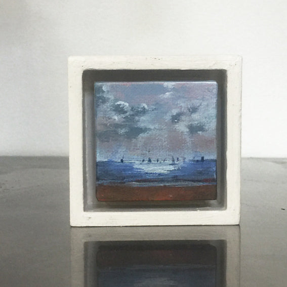 lies-goemans-miniature-paintings-woodframe-square-7x7-cm-filled-regatta