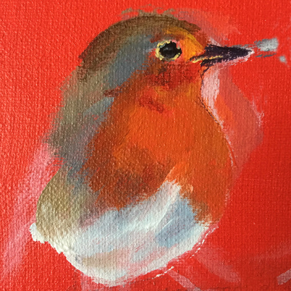loving-robin's-lies-goemans-painting-birds-in-process-1