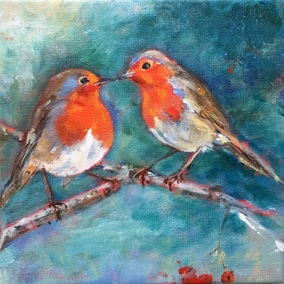 loving-robin's-lies-goemans-painting-birds