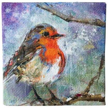 no.1112-lies-goemans-miniature-painting-friendly-robin