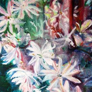series-Early-Bloom-Starmagnolia-Lies-Goemans-painting-floral-schilderij-120x200cm-basis-square