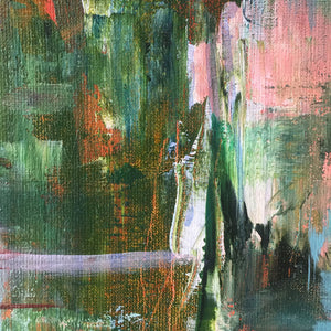 What-Lies-Beneath-16-Lies-Goemans-painting-water-schilderij-waterscape-100x100cm-detail-4