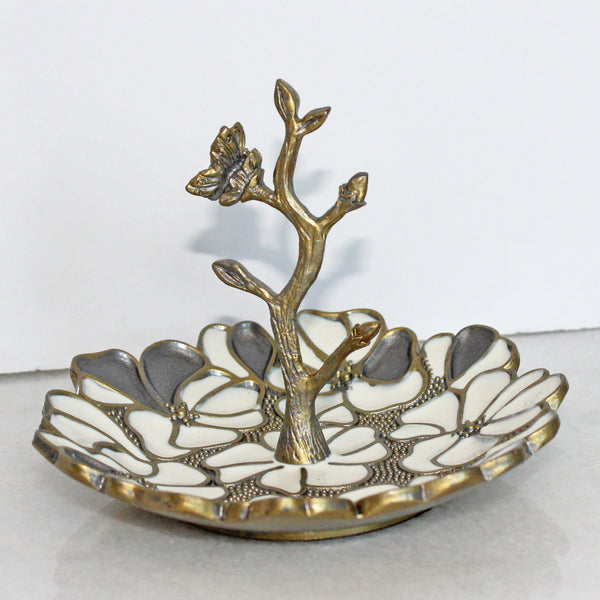 Jewelry Tray - Small - Tree