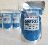 Bora Bora Bath Bomb Powder